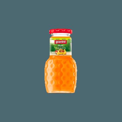 Zumo Granini Premium